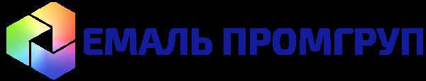 """ТОВ """"ЕМАЛЬ ПРОМГРУП"""""""