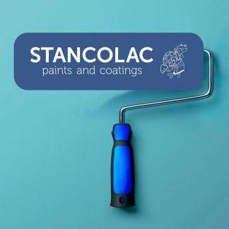 Stancolac. Греческие промышленные краски